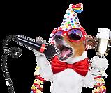 dog singing.png