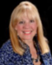 Peggy Brockman (3).JPG