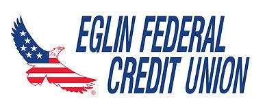 Logo_EFCU_2line-CMYK.JPG