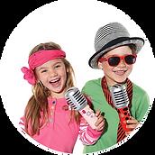 kids singing.png