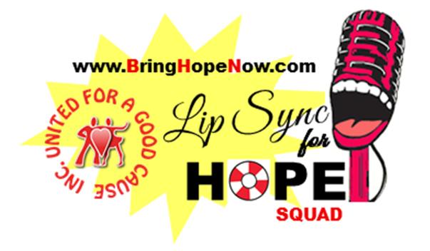 1 - Lip Sync Final Logo Landscape.png