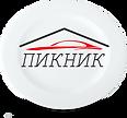 logo p2.png