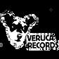 Veruca Logo best outline cut.PNG