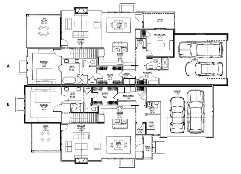 Bristol Main Plan.png