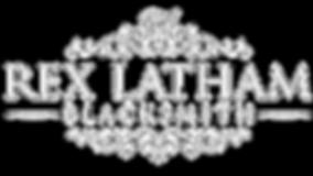 Rex%20Latham2-01%20logo%20(4)_edited.png