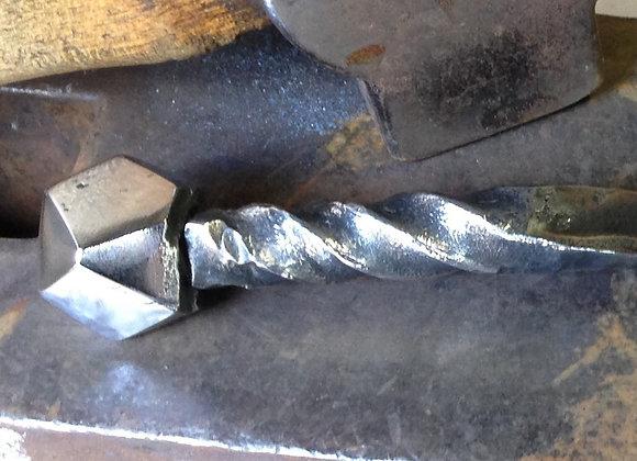 Paper Knife Cockington Jewel
