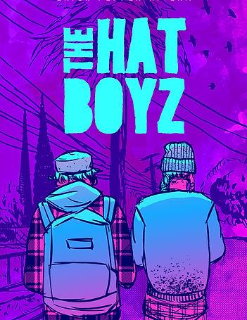 The_Hat_Boys_Cover_Draft_2.jpg