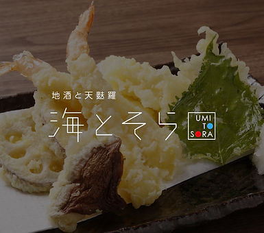 top_shop_img06.jpg