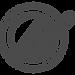 カレーライスのフリーアイコン1.png