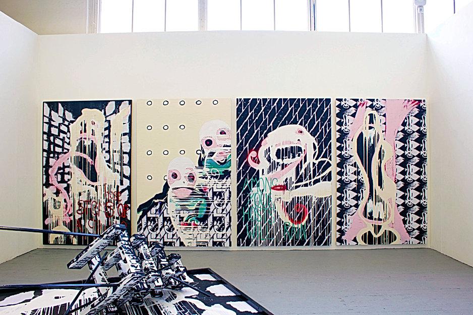 0.Rory Biddulph Paintings (2015).jpg