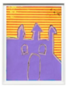 Purple Castle.jpg