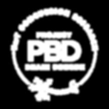 PBD-Stamp A Logo-White.png