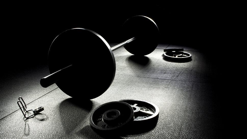 Workout Motivation_edited.jpg