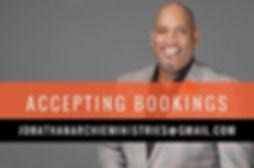 Jonathan Bookings.jpg