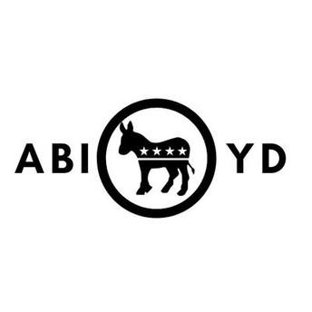 Abilene Young Dems.jpg