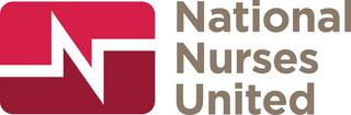 National-nurses-united-NNU.jpg