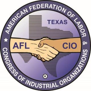 Texas AF.jpg
