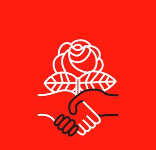 Democratic_Socialists_of_America_Logo_(o