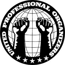 UPO logo.png