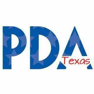 PDA Texas.jpg