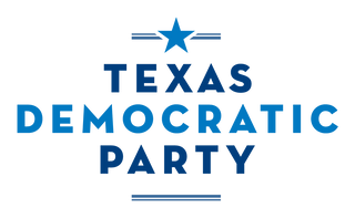 Texas_Democratic_Party_Logo.png