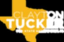ClaytonTuckerForSD24WhiteLogopng.png