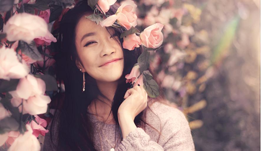 Amy Dong Bio