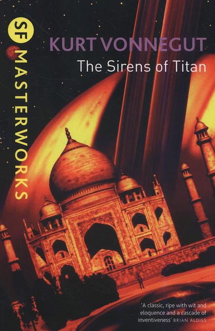 Sirens of Titan.jpeg