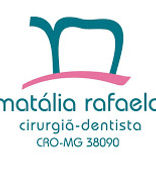 Dentista Natalia Rafaela.jpg