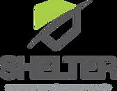 Logo origial Shelter.png