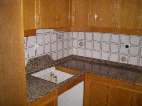 Ref. 60134 Piso Zona CENTRO