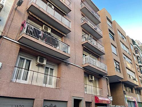 REF. 2226 Piso en Elche Zona Av. Novelda - Las chimenas