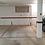 Thumbnail: REF. 2211 Parking en Orihuela Zona LAS LOMAS DEL GOLF