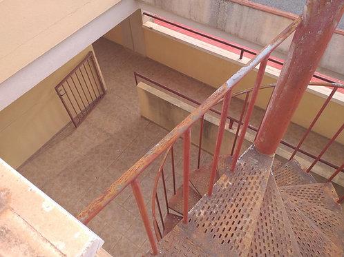 Ref. 2102 Duplex en Orihuela Costa  Zona Filipinas