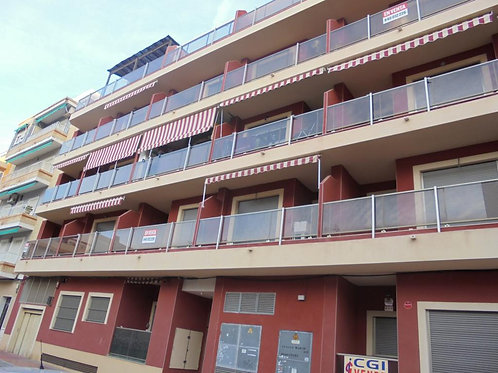 REF. 2215 plazas de Parking desde 8.000 euros