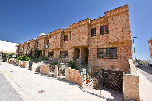 Ref. 60170 Bungalow en Formentera del Segura