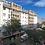 Thumbnail: REF. 2273 Piso de 2 dormitorios con ascensor en Denia URBANIZACION DENI