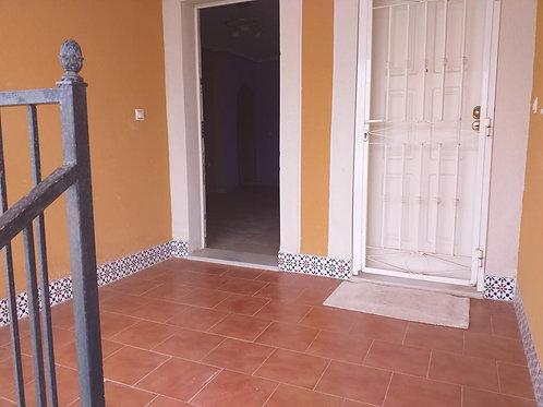 Ref. 2100 Piso en Orihuela Costa  Zona Los Balcones