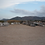 Thumbnail: REF 2113 Terreno rustico en La Romana
