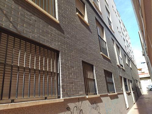 REF 9027 Planta baja en Santa Pola, PLAZA DE LA GLORIETA