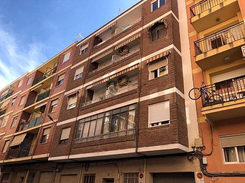 REF.5096 piso en Elda