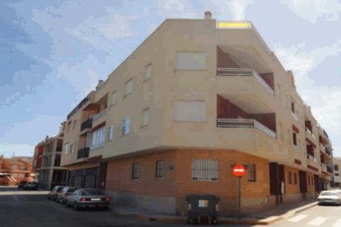 Ref. 60171 Atico en Formentera del Segura
