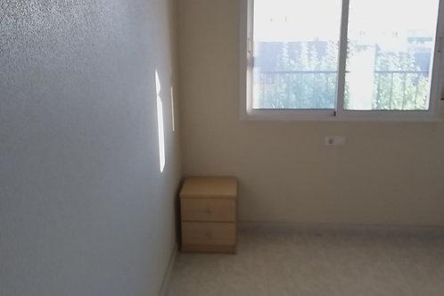 REF. 3053 Piso en Almoradi con ascensor y parking