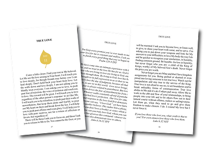 FGTG_BOOK_PAGES_MOCKUP_01.png