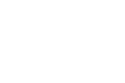 CHW_Logo_White.png