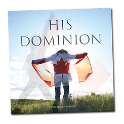 His-Dominion.png