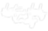 H&HL_2020_Logo_White.png
