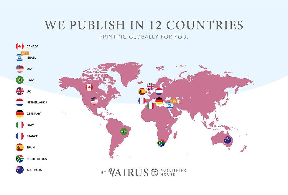 Yairus-Printing_12.jpg