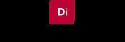 Designers Insurance | Daylon Clark