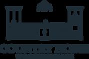 CHW_Logo_Blue.png